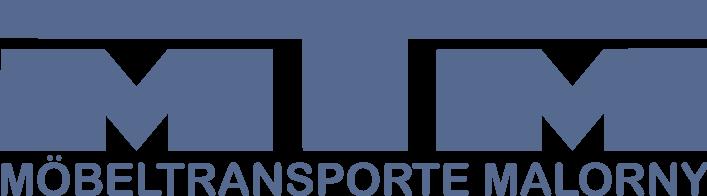 MTM Möbeltransporte Malorny Berlin